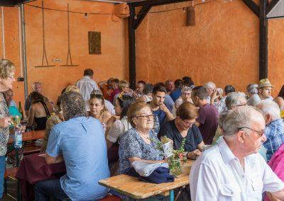 hoffest-guenther-2017-131