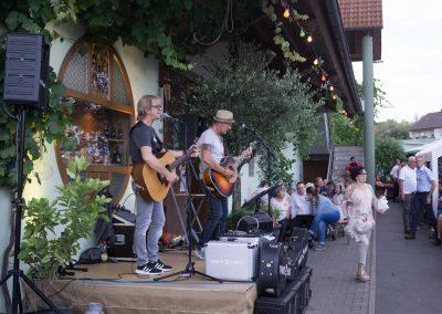 2017_Hoffest-106
