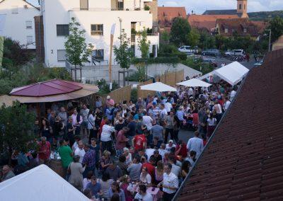 2017_Hoffest-136