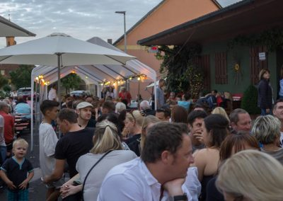 2017_Hoffest-139