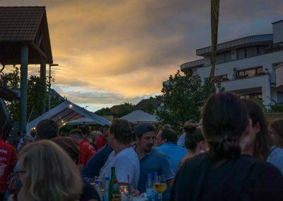 2017_Hoffest-145