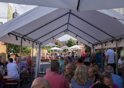 2017_Hoffest-172