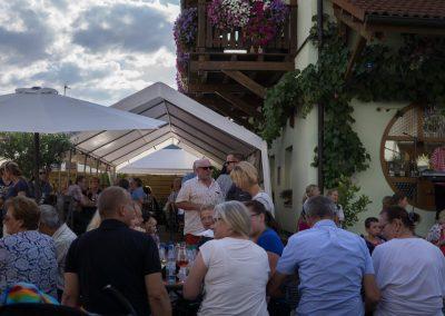 2017_Hoffest-177