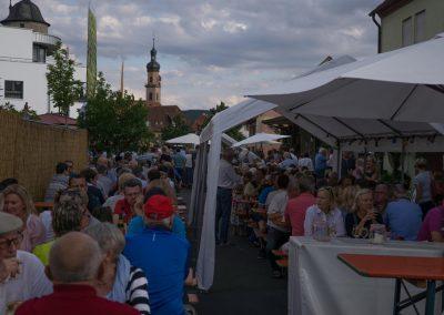 2017_Hoffest-192