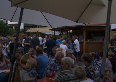 2017_Hoffest-194