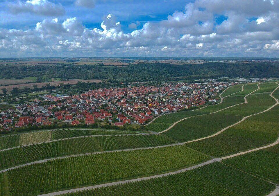 Unser Eibelstadt