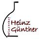Winzerhof-Guenther