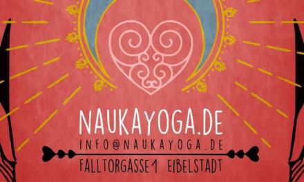 Neu in Eibelstadt: Yoga für Schwangere