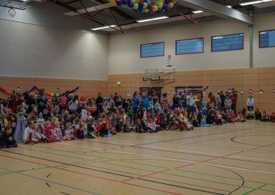 KinderFasching-Muck-2018-09330