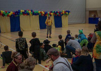 KinderFasching-Muck-2018-09345