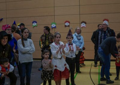 KinderFasching-Muck-2018-09402
