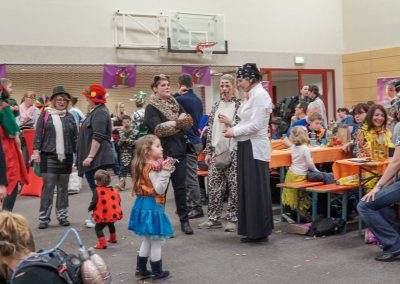KinderFasching-Muck-2018-09571