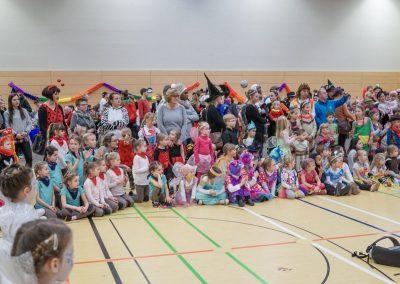 KinderFasching-Muck-2018-09687