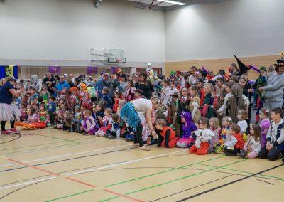 KinderFasching-Muck-2018-09773