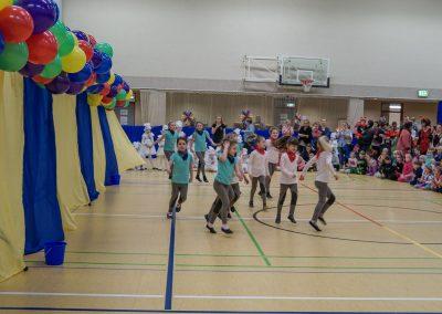 KinderFasching-Muck-2018-09789