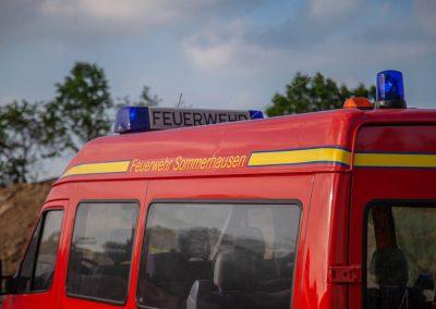 ffw_uebung_jugendfeuerwehren-1644