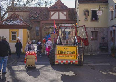 2018-Fasching-Eibelstadt-00206