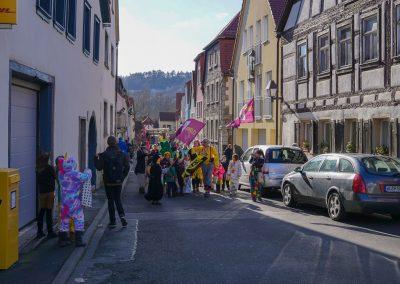 2018-Fasching-Eibelstadt-00221