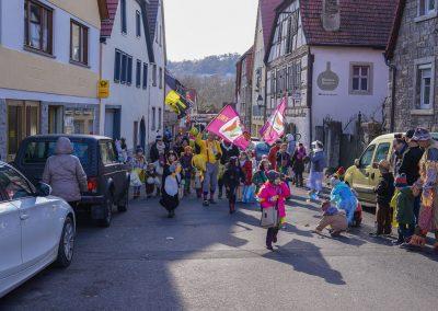 2018-Fasching-Eibelstadt-00225
