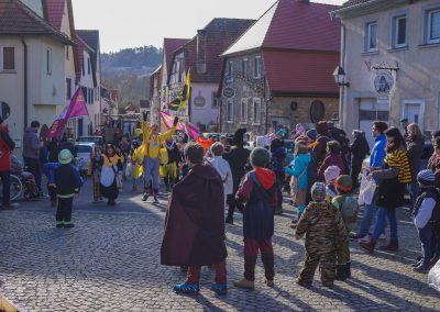 2018-Fasching-Eibelstadt-00229