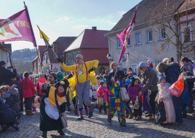 2018-Fasching-Eibelstadt-00233