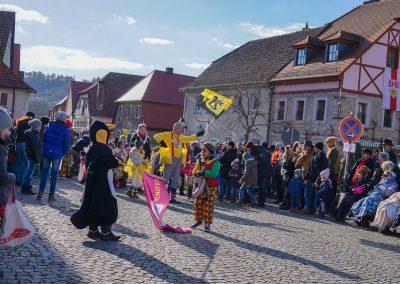 2018-Fasching-Eibelstadt-00237