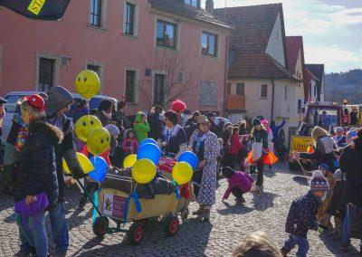 2018-Fasching-Eibelstadt-00244