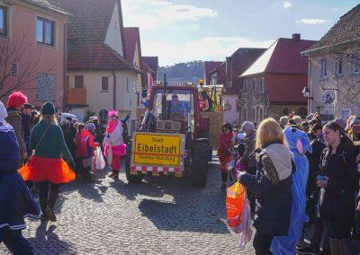 2018-Fasching-Eibelstadt-00247