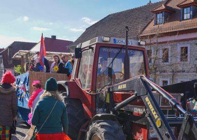 2018-Fasching-Eibelstadt-00256