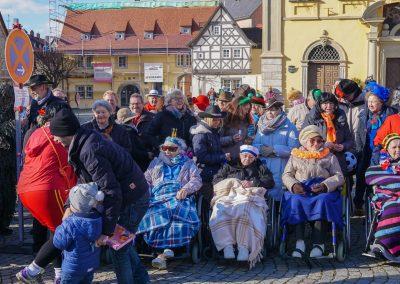 2018-Fasching-Eibelstadt-00258