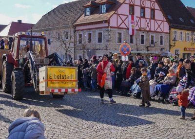 2018-Fasching-Eibelstadt-00266