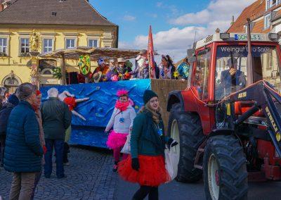 2018-Fasching-Eibelstadt-00285