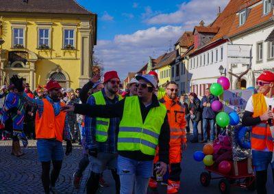 2018-Fasching-Eibelstadt-00302