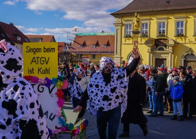 2018-Fasching-Eibelstadt-00320