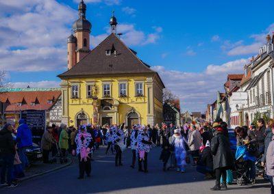 2018-Fasching-Eibelstadt-00334