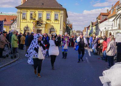 2018-Fasching-Eibelstadt-00339