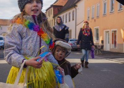 2018-Fasching-Eibelstadt-00384