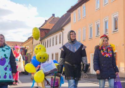 2018-Fasching-Eibelstadt-00385