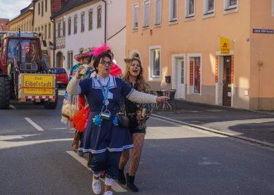 2018-Fasching-Eibelstadt-00386