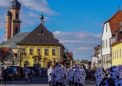 2018-Fasching-Eibelstadt-00427
