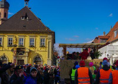 2018-Fasching-Eibelstadt-00431