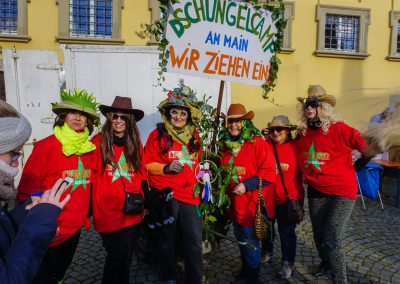 2018-Fasching-Eibelstadt-00461