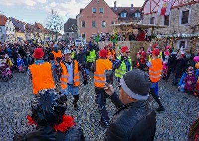 2018-Fasching-Eibelstadt-00473