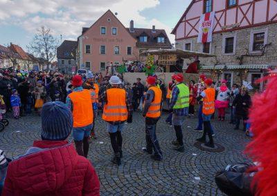2018-Fasching-Eibelstadt-00476
