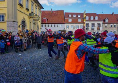 2018-Fasching-Eibelstadt-00513