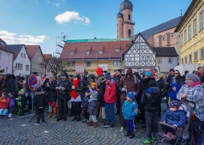 2018-Fasching-Eibelstadt-00527