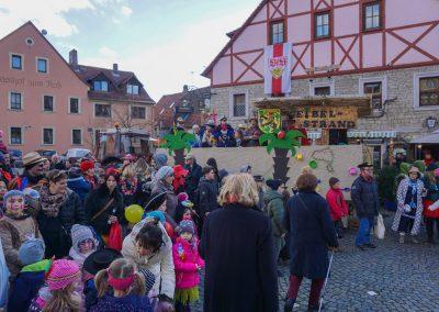 2018-Fasching-Eibelstadt-00528