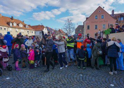 2018-Fasching-Eibelstadt-00541