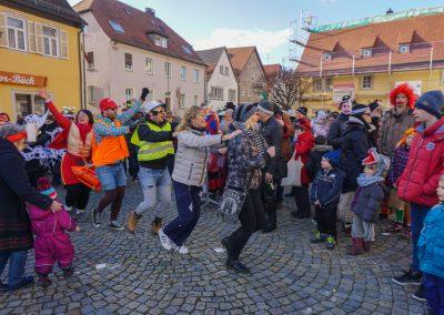 2018-Fasching-Eibelstadt-00558