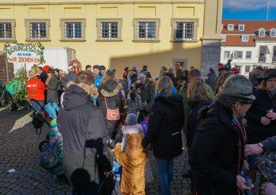 2018-Fasching-Eibelstadt-00592